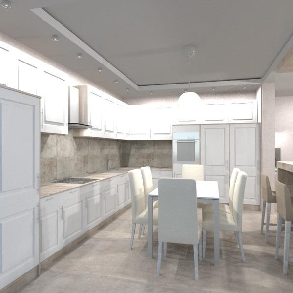 fotos wohnung haus mobiliar dekor wohnzimmer küche büro renovierung esszimmer studio ideen