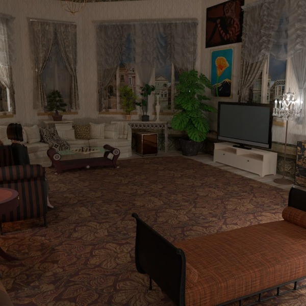 fotos apartamento quarto iluminação reforma arquitetura ideias