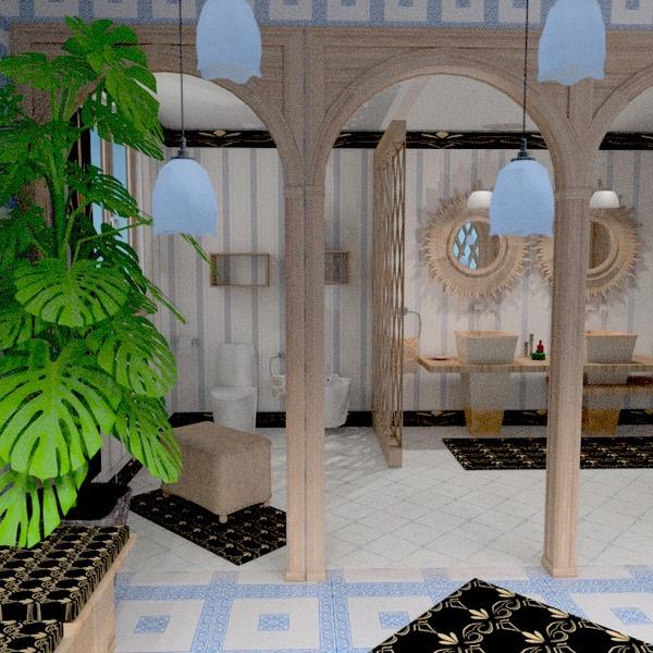 foto casa decorazioni angolo fai-da-te bagno rinnovo idee