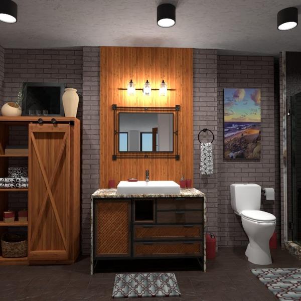 идеи квартира декор ванная ремонт идеи