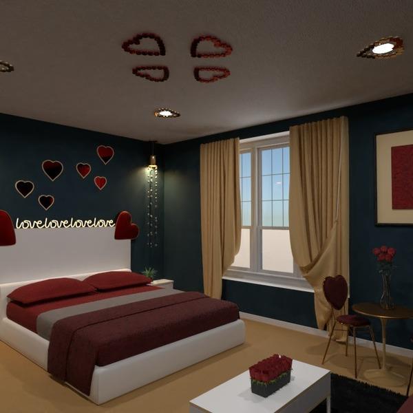 fotos apartamento casa decoração dormitório ideias
