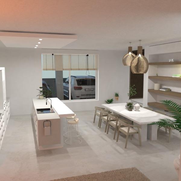 photos house decor kitchen ideas