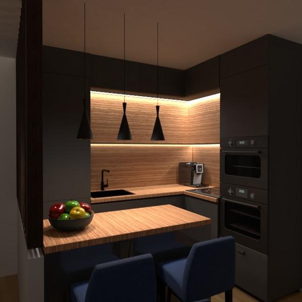 идеи кухня идеи