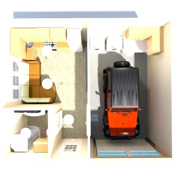 photos appartement maison meubles décoration salle de bains chambre à coucher salon garage cuisine maison studio idées