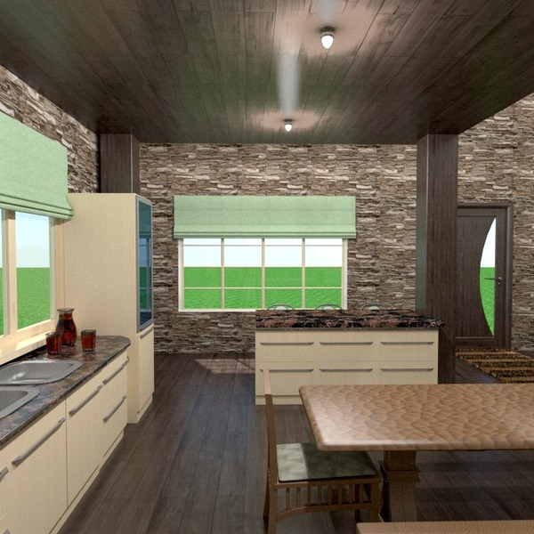 photos apartment house furniture decor bedroom kitchen dining room architecture storage ideas
