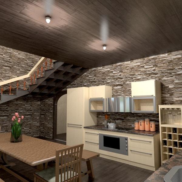 photos appartement maison terrasse meubles décoration chambre à coucher cuisine salle à manger architecture espace de rangement idées