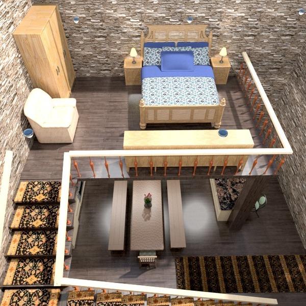 photos appartement maison meubles décoration chambre à coucher cuisine salle à manger architecture espace de rangement idées