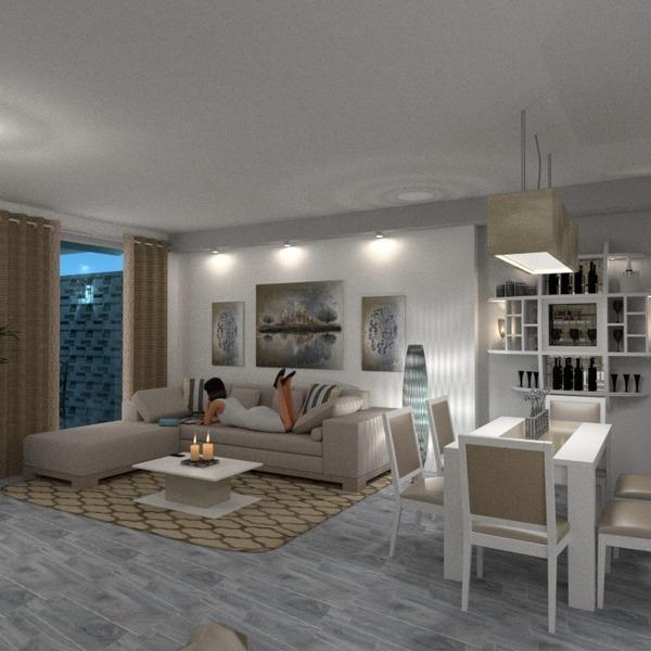 photos house decor living room dining room ideas