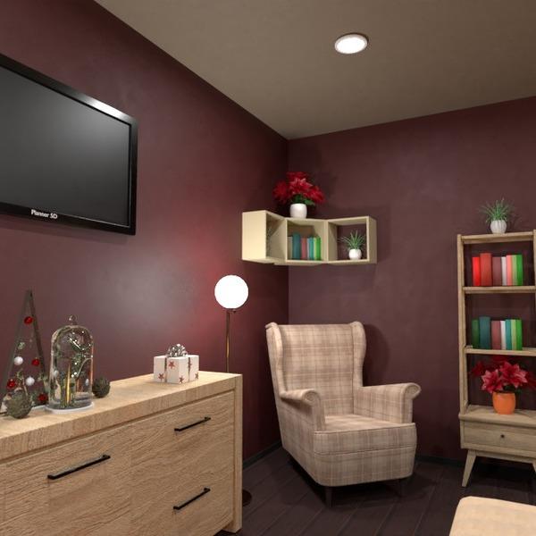 fotos wohnung dekor schlafzimmer ideen