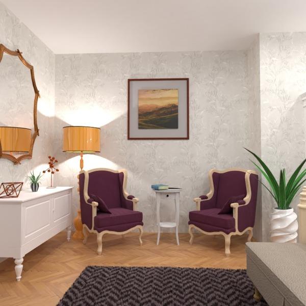 fotos dekor schlafzimmer beleuchtung ideen