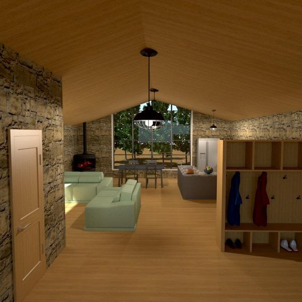 zdjęcia mieszkanie dom meble wystrój wnętrz łazienka sypialnia pokój dzienny kuchnia oświetlenie gospodarstwo domowe jadalnia architektura przechowywanie pomysły