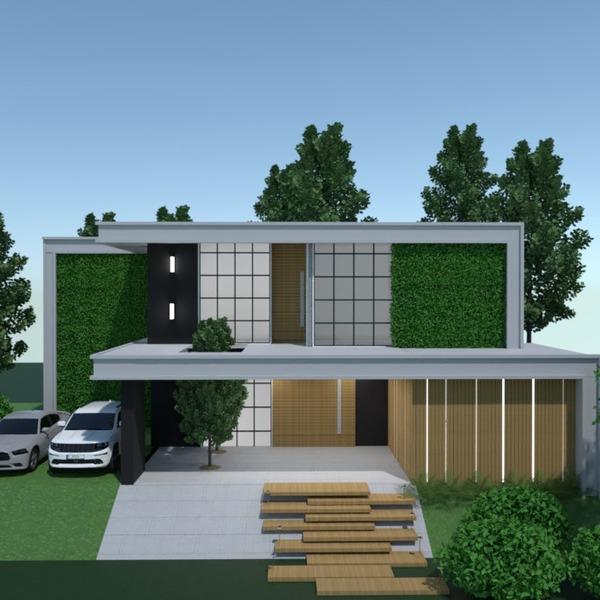 foto appartamento illuminazione rinnovo architettura idee