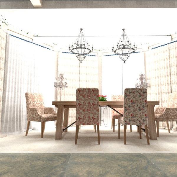 foto appartamento casa decorazioni illuminazione sala pranzo architettura idee