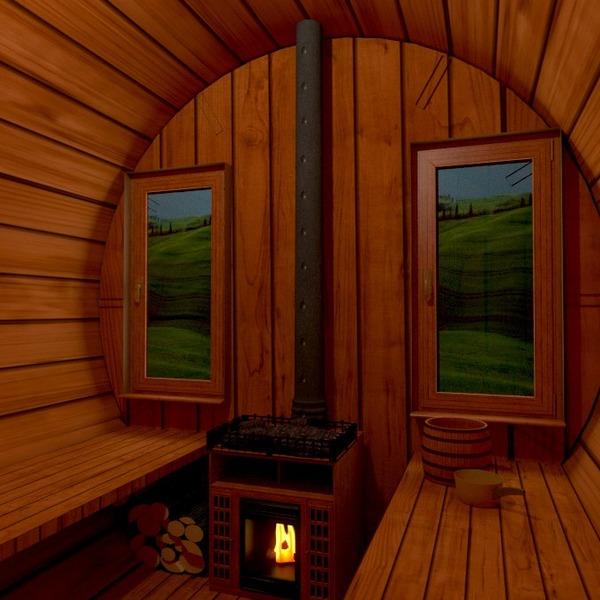 photos diy salle de bains architecture idées