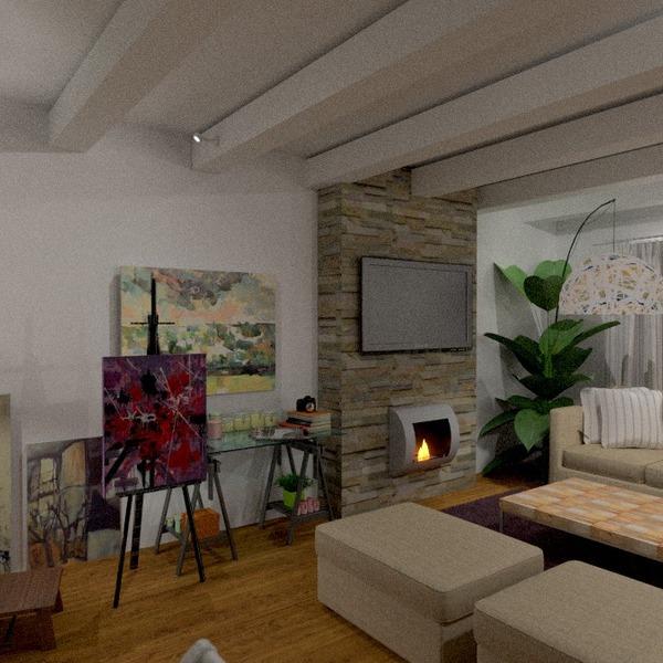 zdjęcia dom meble wystrój wnętrz zrób to sam pokój dzienny oświetlenie remont architektura przechowywanie pomysły