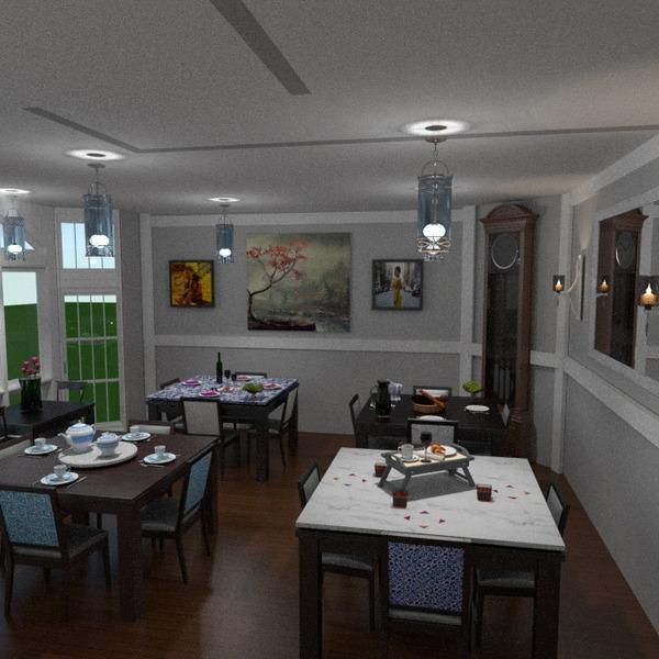 photos furniture decor diy dining room ideas