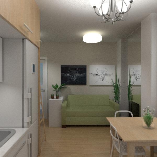 fotos apartamento casa mobílias decoração faça você mesmo quarto cozinha escritório iluminação reforma cafeterias sala de jantar despensa estúdio ideias