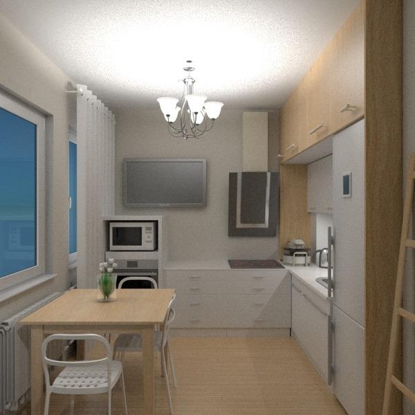 fotos apartamento casa mobílias decoração faça você mesmo quarto cozinha escritório iluminação reforma sala de jantar despensa estúdio ideias