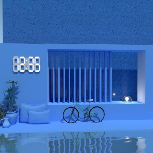 foto appartamento casa esterno architettura vano scale idee