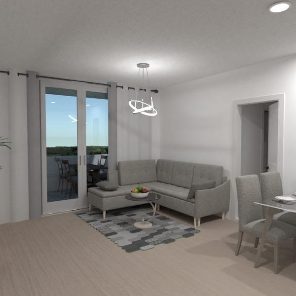 foto appartamento arredamento saggiorno illuminazione rinnovo idee
