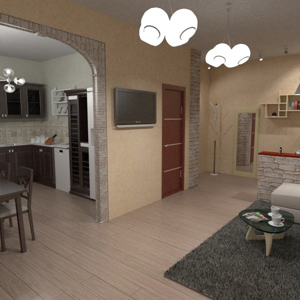 zdjęcia mieszkanie dom taras meble wystrój wnętrz zrób to sam łazienka sypialnia pokój dzienny garaż kuchnia na zewnątrz pokój diecięcy biuro oświetlenie remont krajobraz gospodarstwo domowe kawiarnia jadalnia architektura przechowywanie mieszkanie typu studio wejście pomysły
