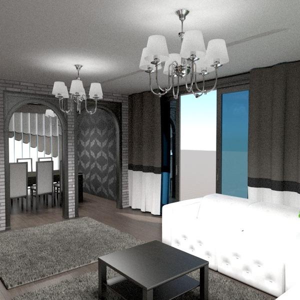 fotos decoração faça você mesmo quarto sala de jantar ideias