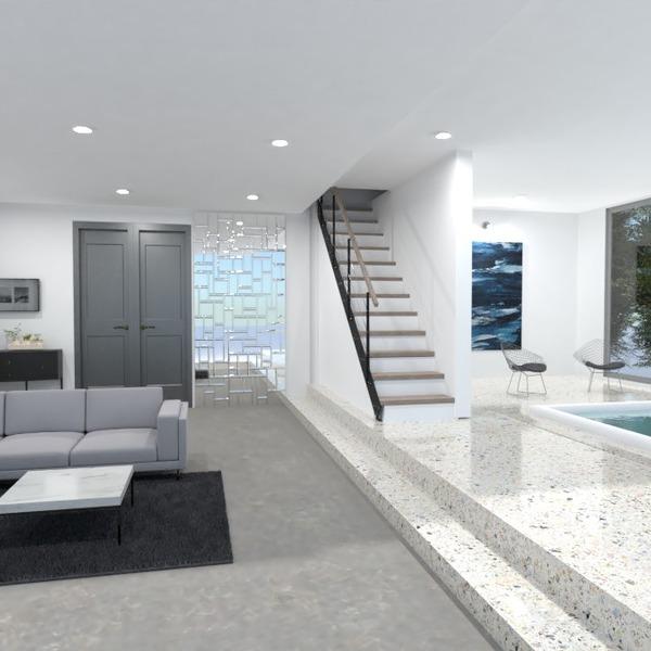 photos house decor living room renovation household ideas