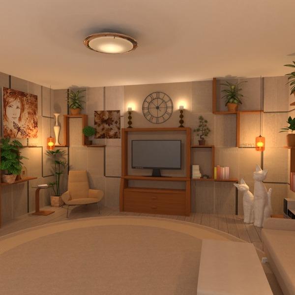 nuotraukos baldai dekoras pasidaryk pats svetainė apšvietimas sandėliukas idėjos
