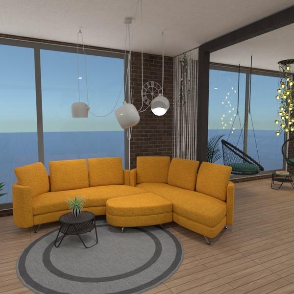 foto casa illuminazione rinnovo idee
