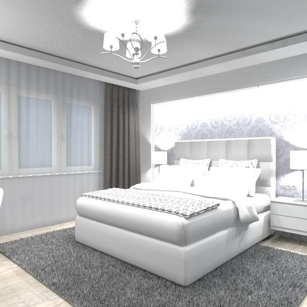 nuotraukos butas namas baldai dekoras miegamasis apšvietimas renovacija idėjos