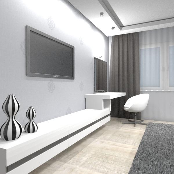 nuotraukos butas namas baldai dekoras miegamasis apšvietimas namų apyvoka sandėliukas idėjos