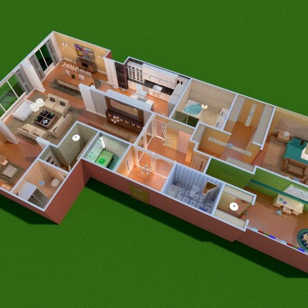 fotos apartamento casa quarto estúdio ideias
