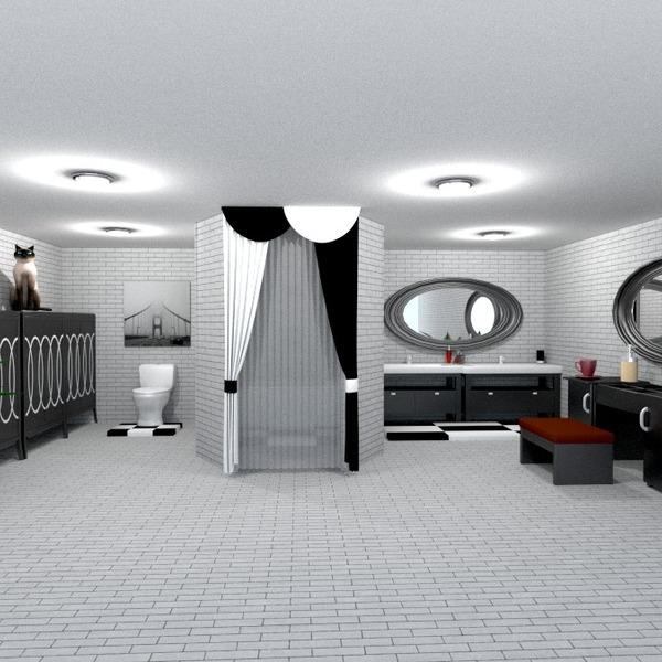 photos appartement maison meubles décoration salle de bains idées