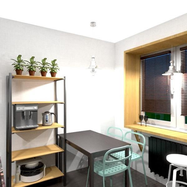 photos apartment house furniture decor diy kitchen lighting renovation cafe dining room storage studio ideas