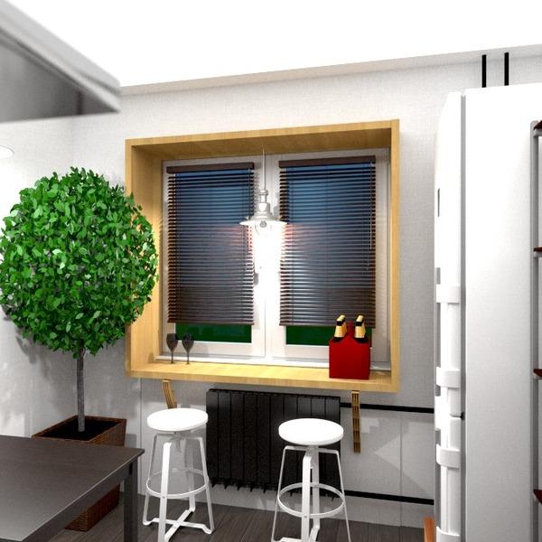 идеи квартира дом мебель декор сделай сам кухня улица освещение ремонт кафе столовая хранение студия идеи