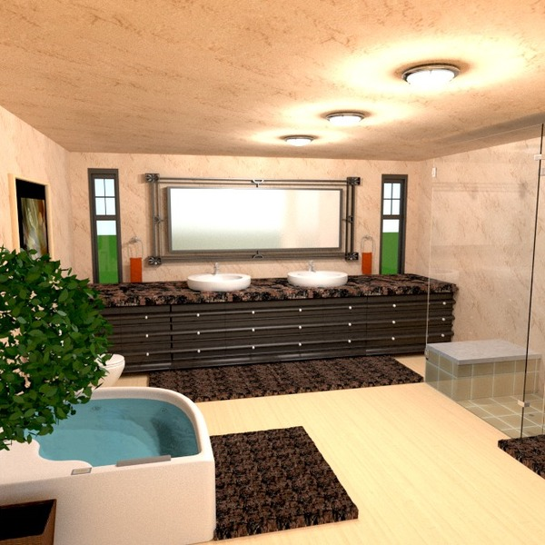 foto appartamento casa arredamento decorazioni bagno idee