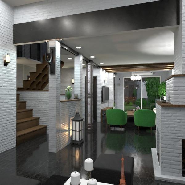 foto casa saggiorno rinnovo famiglia architettura idee