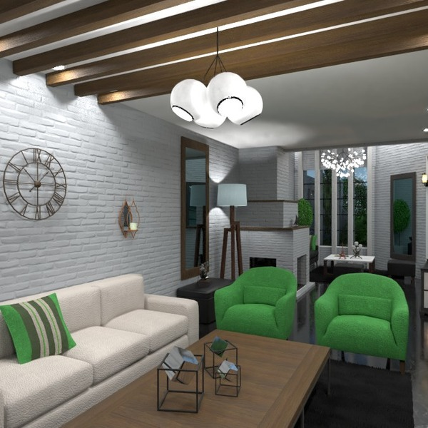 fotos casa quarto reforma utensílios domésticos arquitetura ideias