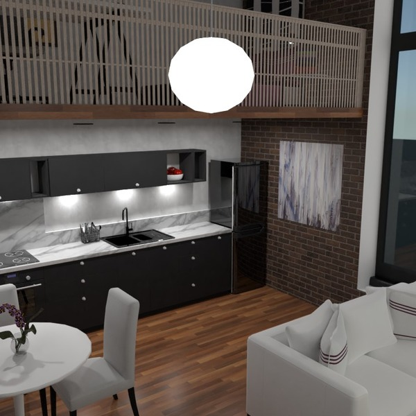 photos apartment decor living room kitchen office ideas