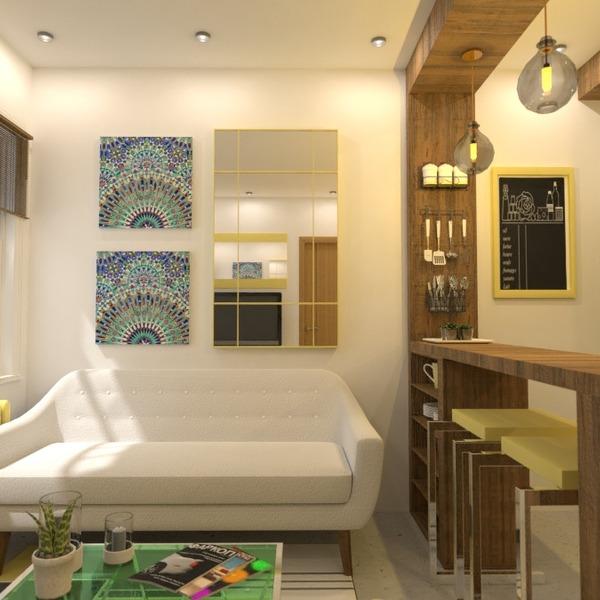 fotos apartamento faça você mesmo casa de banho dormitório cozinha área externa iluminação arquitetura ideias