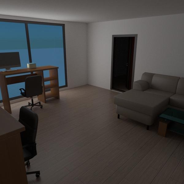 zdjęcia mieszkanie dom meble wystrój wnętrz zrób to sam biuro oświetlenie remont gospodarstwo domowe architektura pomysły