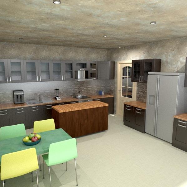 zdjęcia dom meble wystrój wnętrz gospodarstwo domowe jadalnia pomysły