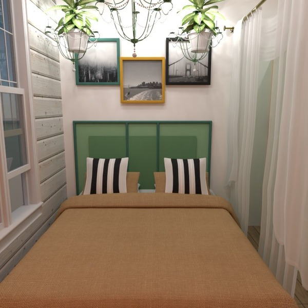 photos house decor bedroom lighting household ideas