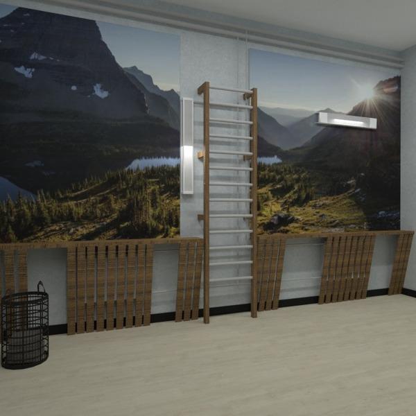 fotos apartamento casa varanda inferior quarto infantil estúdio ideias