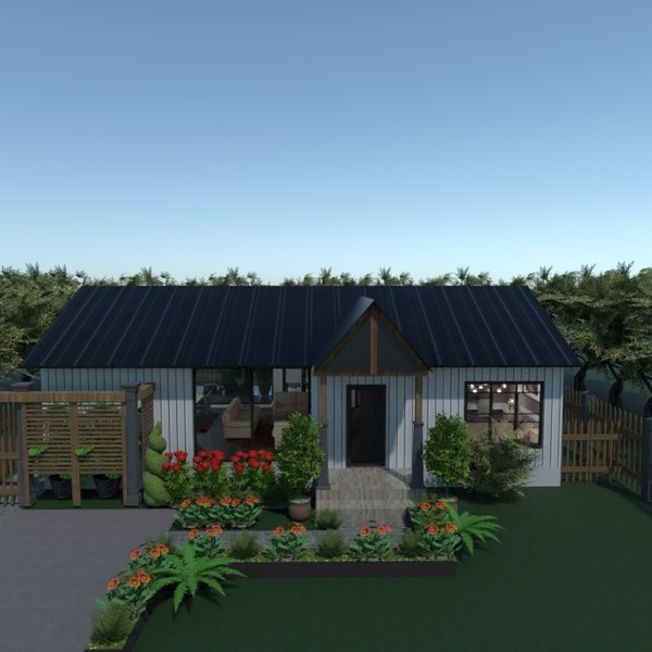 photos house architecture ideas