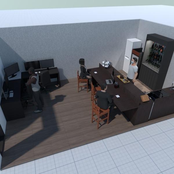 photos kitchen office ideas