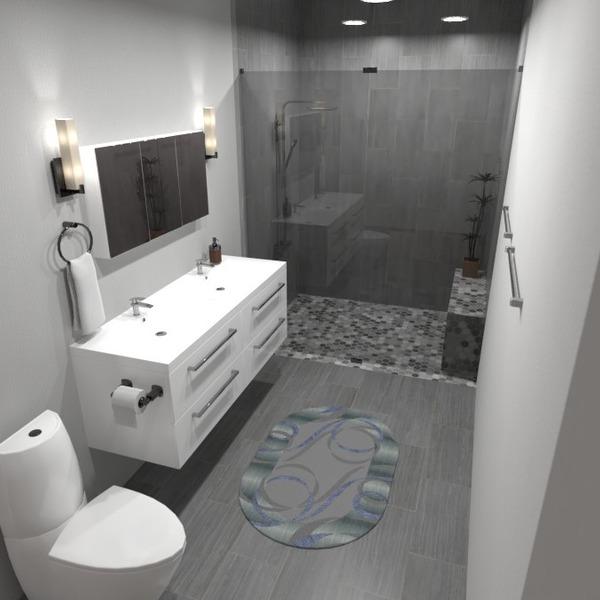 fotos badezimmer ideen