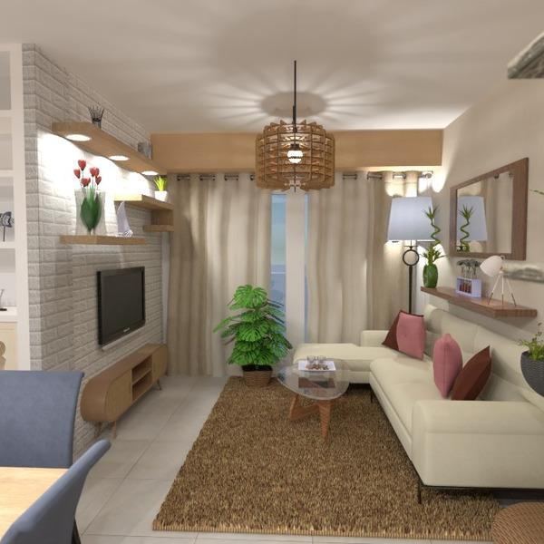 zdjęcia pokój dzienny pomysły