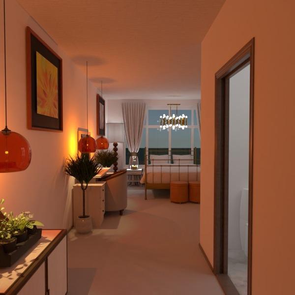 photos house bedroom entryway ideas