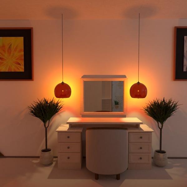 fotos casa cuarto de baño dormitorio despacho ideas